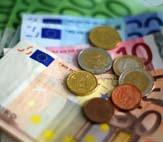 Geld verdienen mit dem Internet - Seriöse Tipps aus der Praxis