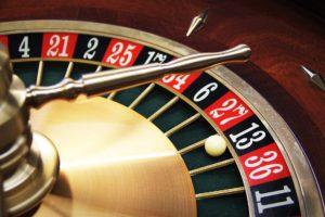 Woher kommen eigentlich Casinos?