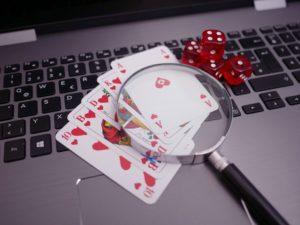 Casinospiele sind mittlerweile auf jedem Computer lauffähig