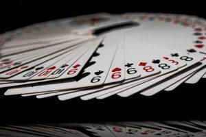 Nachteile von Online Casinos