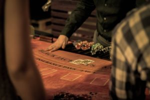 Vorteile von Online Casinos